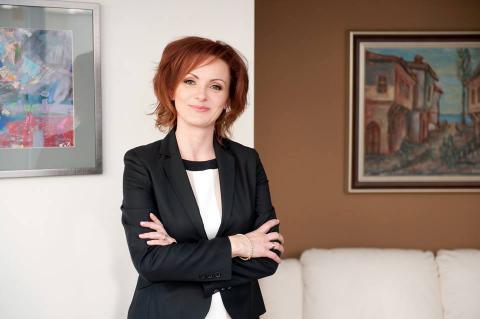 ЧСИ Мария Николова-Ангелова